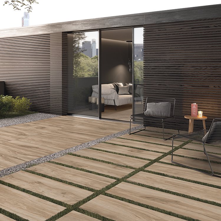 Outdoor Porcelain Tile 2