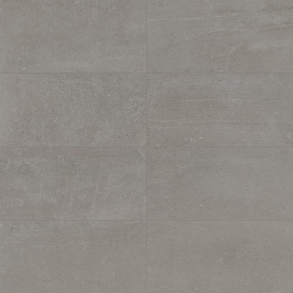 Hamilton Outdoor Porcelain Tile