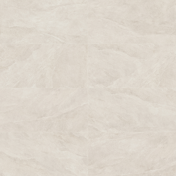 Limestone Outdoor Porcelain Tile