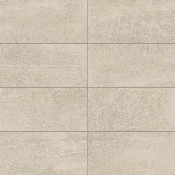 Morningside Outdoor Porcelain Tile