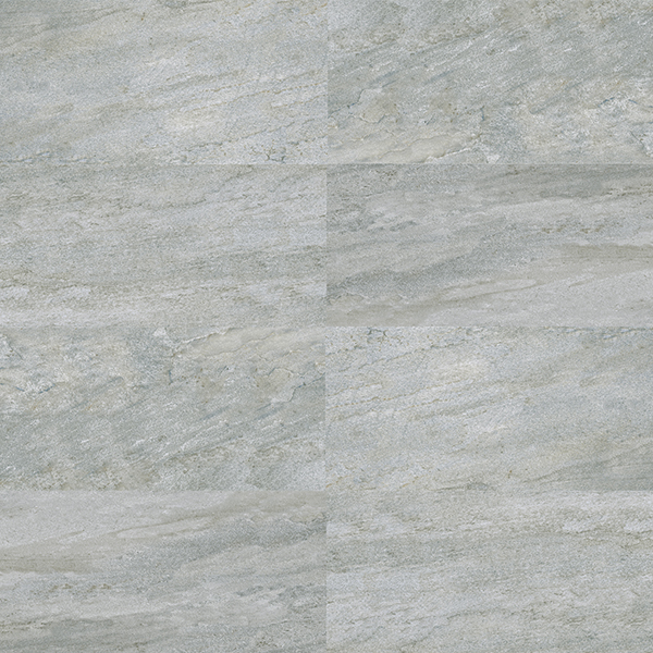 Ocean Outdoor Porcelain Tile